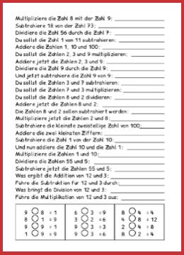 Arbeitsblätter — Landesbildungsserver Baden-Württemberg