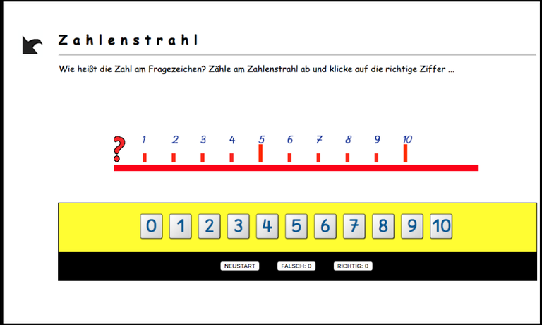 zstrahl10a.png