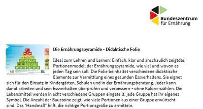 Bundeszentrum für Ernährung - Logo pdf.jpg
