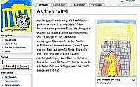 Grundschulwiki
