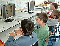 Klassenzeitung