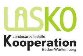 Logo - Koop