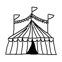 zirkus.png