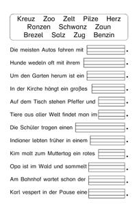 Lautübungen — Landesbildungsserver Baden-Württemberg