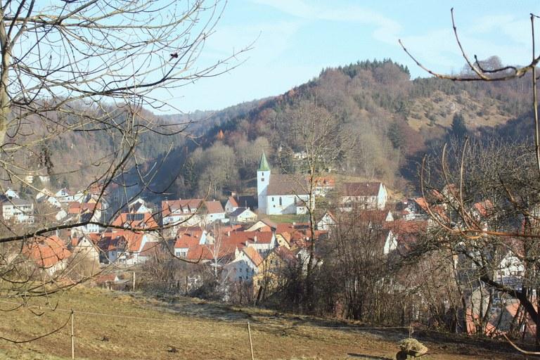buttenhausen01.jpg