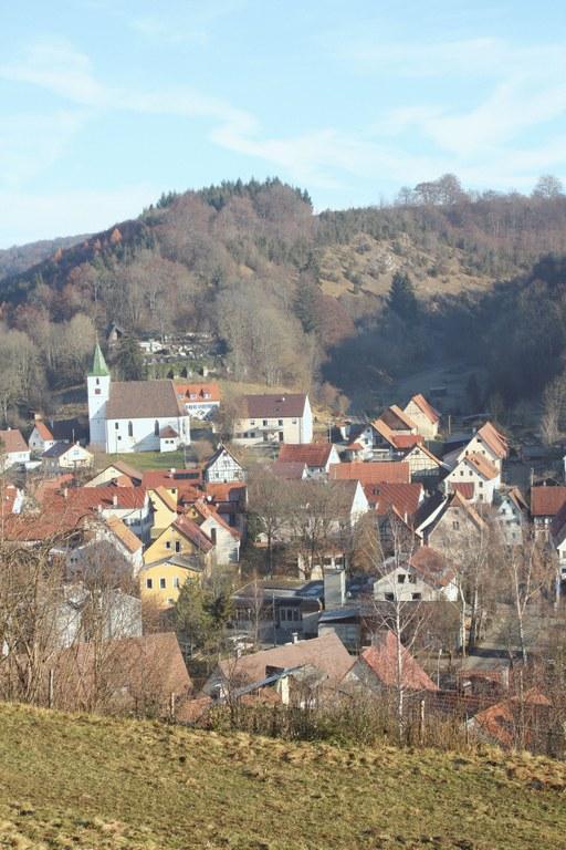 buttenhausen02.jpg