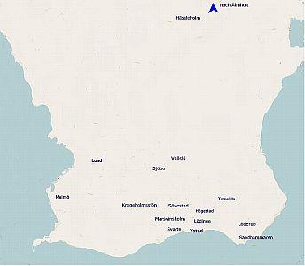 karte3-k.jpg