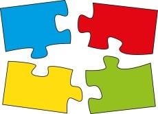 puzzle-1892081_230_166.jpg