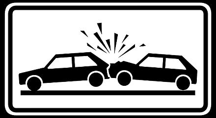 Los Angeles Crash slow traffic ahead Text- und Medienkompetenz - Soziokulturelles Wissen - Interkulturelle kommunikative Kompetenz - Landesbildungsserver Baden-Württemberg Englisch