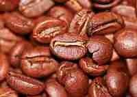 coffee-264289_200_142.jpg
