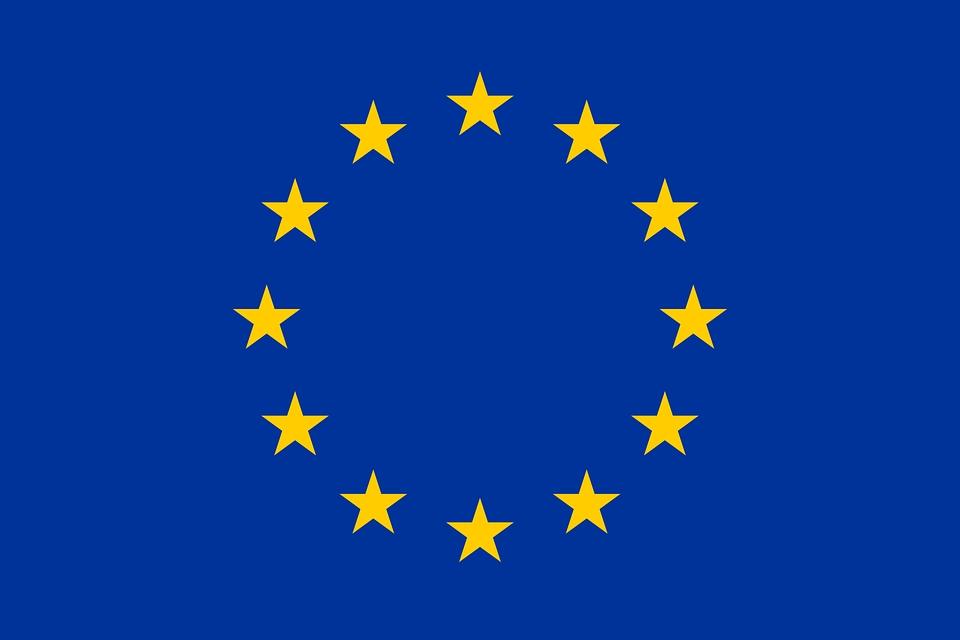 european-union-155207_960_720.jpg