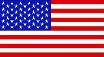 Stars and Stripes: The United States of America, history, politics, minorities - Landesbildungsserver Baden-Württemberg Englisch