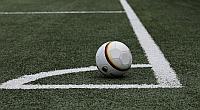 Football Vocabulary Wortschatz Englisch Landesbildungsserver Baden-Württemberg