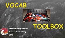 Vocab Toolbox -- Lernvideos -- Wortschatz -- Englisch -- Landesbildungsserver Baden-Württemberg