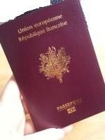 passeport-klein.jpg