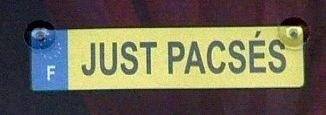 Just-pacses.jpg