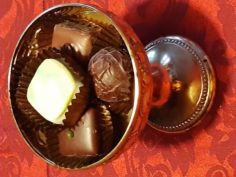 chocolat belge.jpg