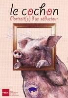 cochon_seducteur.jpg