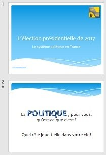 election-presidentielle.jpg