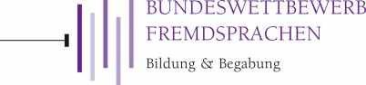 logo_fremdsprachen_klein.jpg