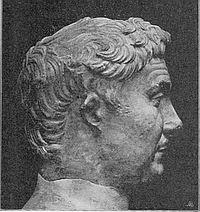 Cn. Pompeius