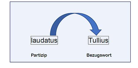 schaubild-tullius-partizip-bezugswort.png