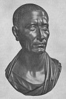 C. Iulius Caesar