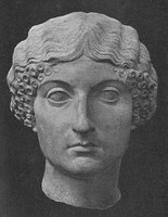 Kaiserin Livia