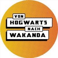 """Demokratie und Werte in modernen Mythen: """"Harry Potter und die Freiheit der Elfen"""""""