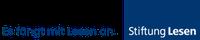 Europa - Medienempfehlungen der Stiftung Lesen