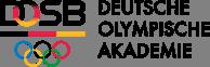 Fächerübergreifende Unterrichtsmaterialien zu den Olympischen Spielen und Paralympics