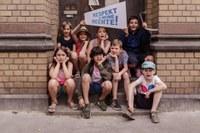 Schule macht Programm – KiKA-Themenschwerpunkt gibt Schüler*innen eine Stimme
