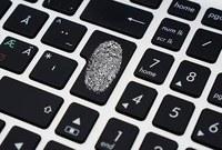 Sicherheit im Netz und in den sozialen Medien.  Wer bin ich, wer folgt mir und wer hat meine Daten?