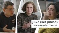 1700 Jahre Jüdisches Leben in Deutschland