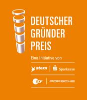 Deutscher Gründerpreis für Schüler startet in die neue Spielrunde