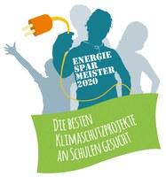 Energiesparmeister – die besten Klimaschutzprojekte an Schulen gesucht!