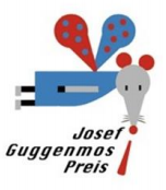Josef Guggenmos-Preis für Kinderlyrik Ausschreibung 2018