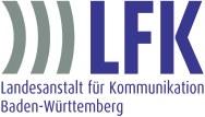 LFK-Trickfilmwettbewerb TRICK & KLICK auch im Schuljahr 2018/2019