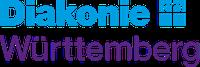 MachMit!Award für soziales Engagement - Jugenddiakoniepreis