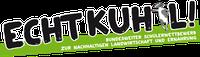"""Schülerwettbewerb """"ECHT KUH-L!"""" zum Thema Milch (31.03.2018)"""
