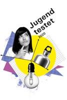 """Schülerwettbewerb """"Jugend testet""""  Verbraucherbildung in allen Schulfächern"""
