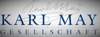 Schülerwettbewerbs zum 50-jährigen Bestehen der Karl-May-Gesellschaft
