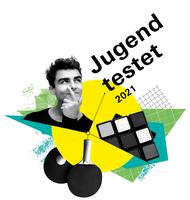 """Wettbewerb """"Jugend testet"""" der Stiftung Warentest startet jetzt"""