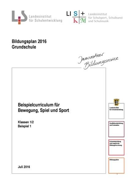 BP2016BW_ALLG_GS_BSS_BC_1-2_BSP_1.jpg