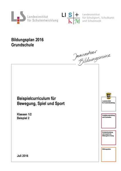 BP2016BW_ALLG_GS_BSS_BC_1-2_BSP_2.jpg