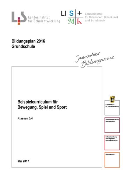 BP2016BW_ALLG_GS_BSS_BC_3-4_BSP_1.jpg