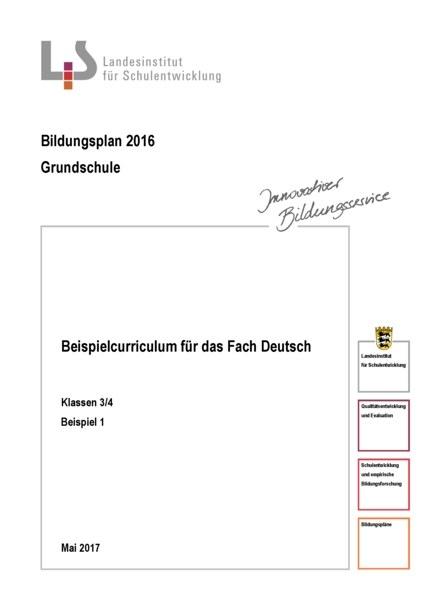 BP2016BW_ALLG_GS_D_BC_3-4_BSP_1.jpg