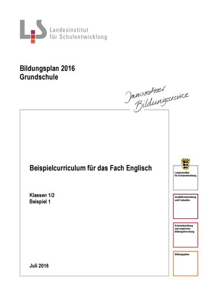 interkulturelle kompetenz pdf