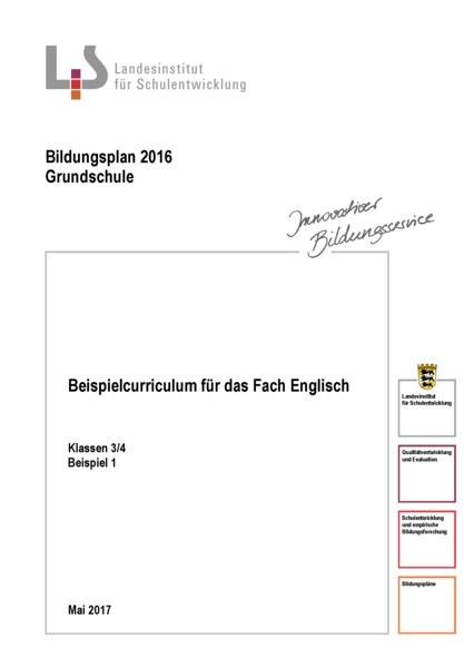 BP2016BW_ALLG_GS_E_BC_3-4_BSP_1.jpg