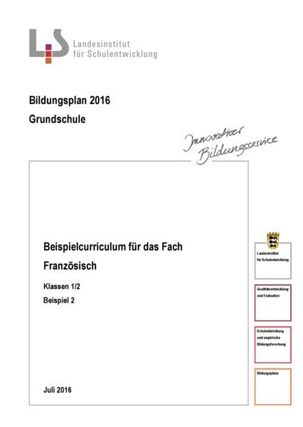BP2016BW_ALLG_GS_F_BC_1-2_BSP_2.jpg